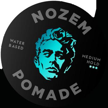 Water Based - Medium Hold